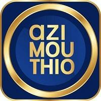Azimouthio Yachting Info directory logo
